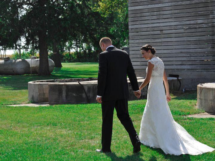 Tmx 1509116292727 Eva  Peter 62 Davenport wedding videography