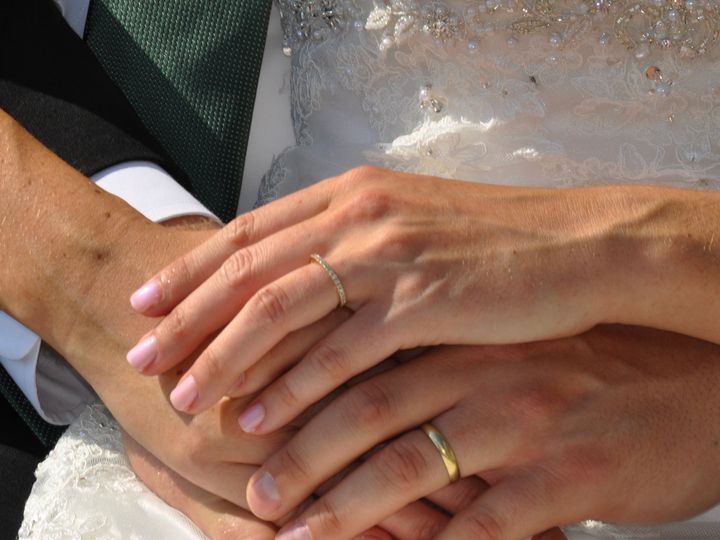 Tmx 1509116446255 Eva  Peter 84 Davenport wedding videography