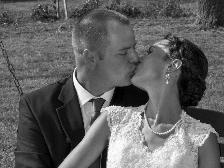 Tmx 1509116499627 Eva  Peter 90 Davenport wedding videography