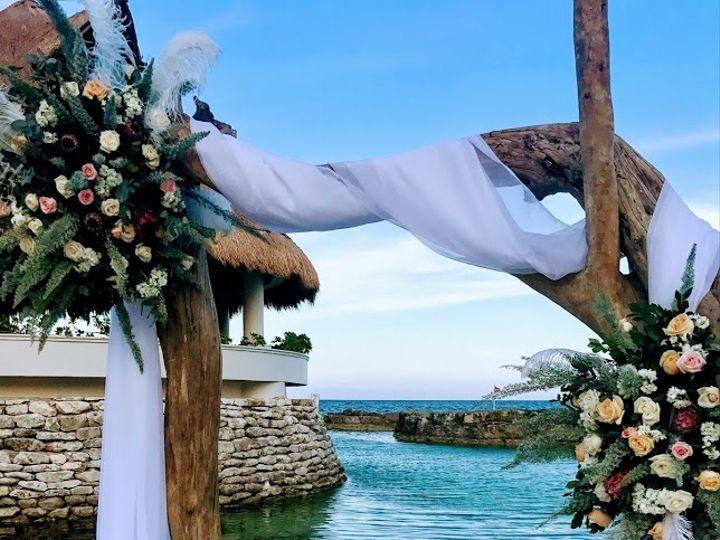 Tmx Img 6637 51 1045401 Jackson, NJ wedding travel
