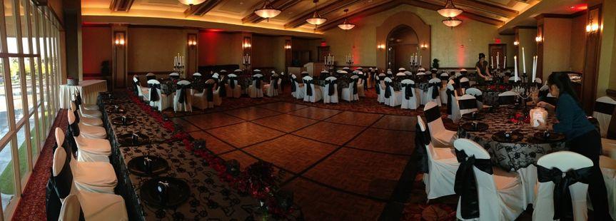 Suncoast casino events casino.the ex.com site