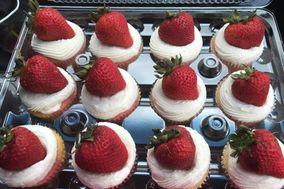 Creative Cupcake Shoppe