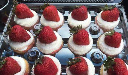 Creative Cupcake Shoppe 1