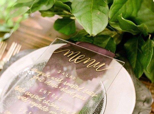 Tmx 1472654571653 Menupropic Sparta wedding invitation