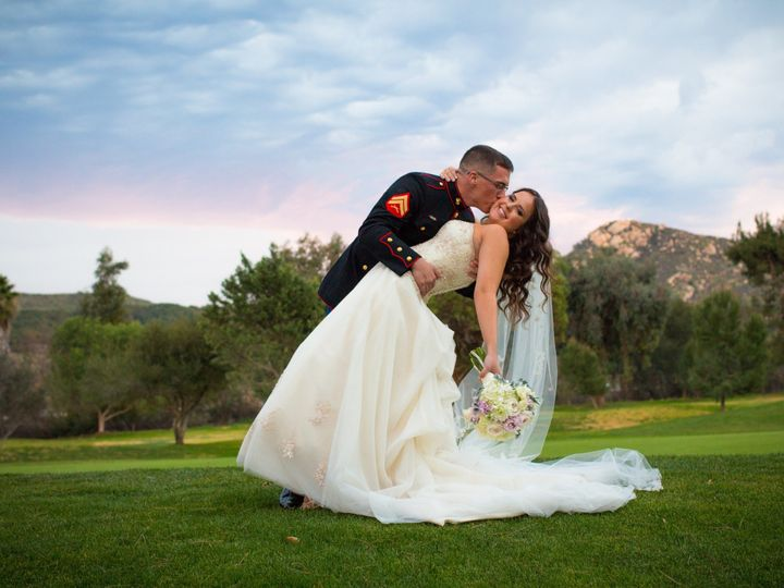 Tmx 1430685131446 Mg144 Moreno Valley, California wedding videography