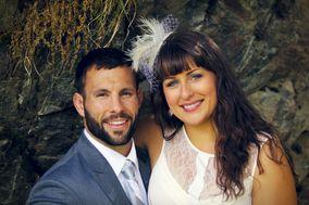Alaska Premier Wedding Photography
