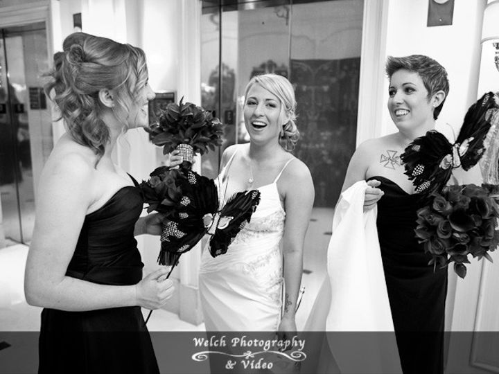 Tmx 1379020995624 1q4c0781 Covington, LA wedding photography