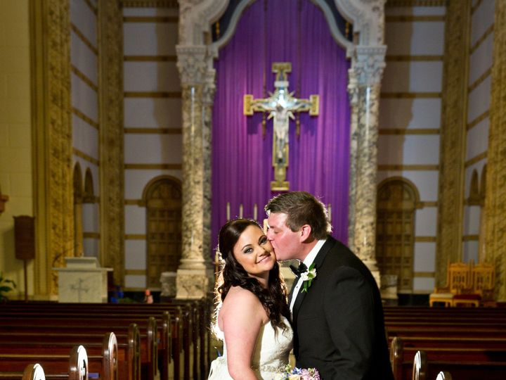 Tmx Bride Groom Church 021 51 126401 157741308025932 Covington, LA wedding photography