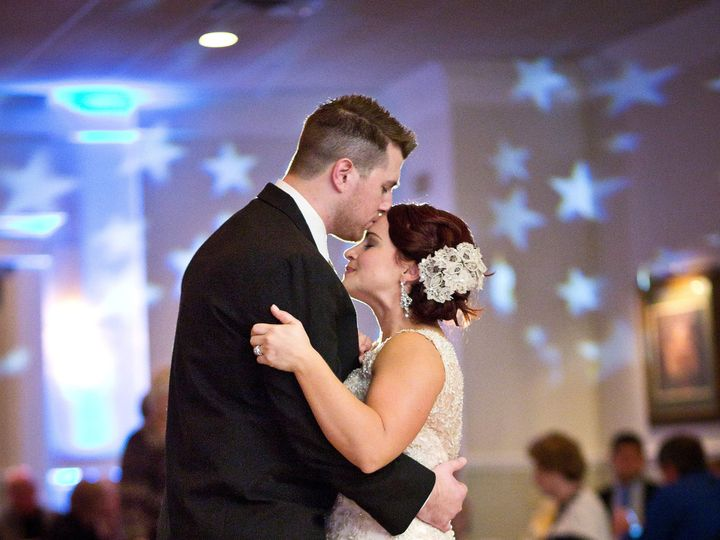 Tmx First Dance Stars 0014 51 126401 157741323564813 Covington, LA wedding photography