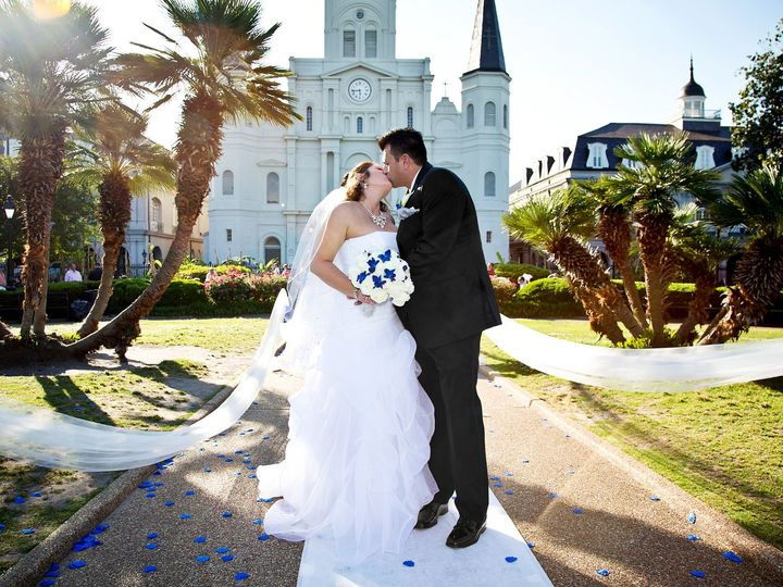 Tmx Jackson Square 001 51 126401 157741307487249 Covington, LA wedding photography