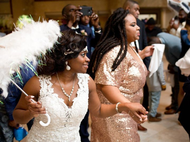 Tmx W122218 1022 Of 28 51 126401 157741357423730 Covington, LA wedding photography