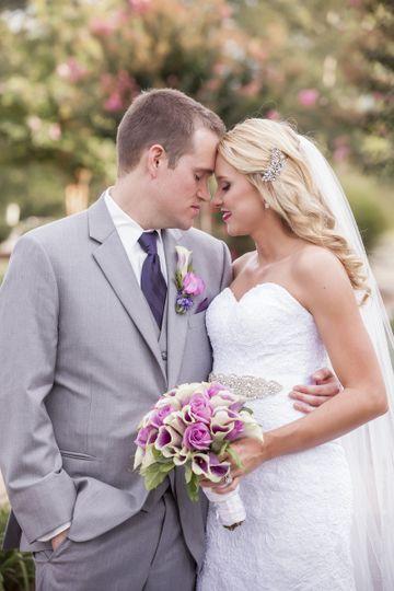 knoxville wedding photography kwc 2016 08 lillard select 6 2 51 536401 v1