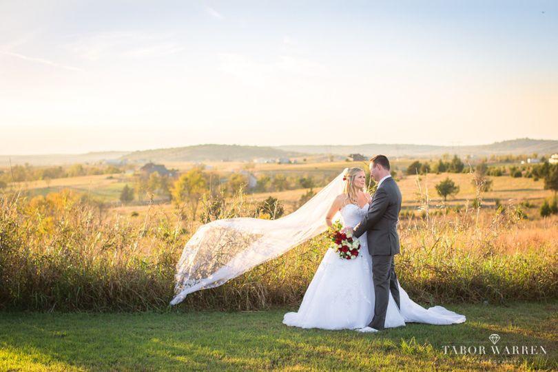 bridal creek wedding photographers