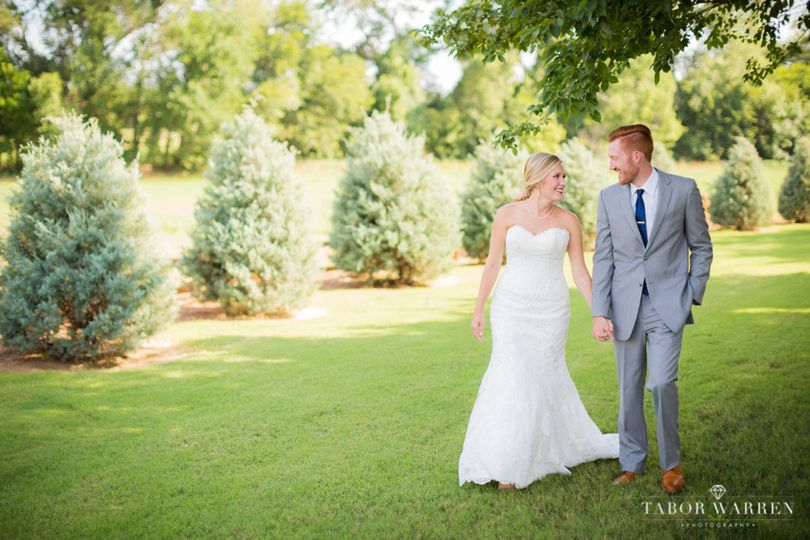 chisolm springs edmond wedding photographers