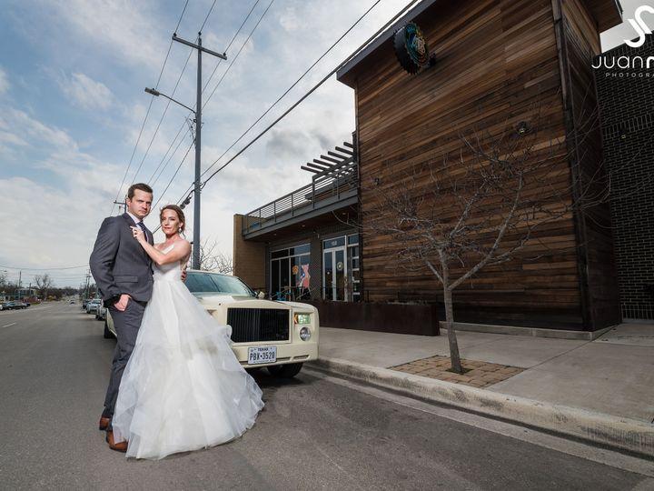 Tmx Austinweddingphotographerssanamrcosweddingphotographers 0068 Edit 51 1266401 162008996282092 San Marcos, TX wedding venue