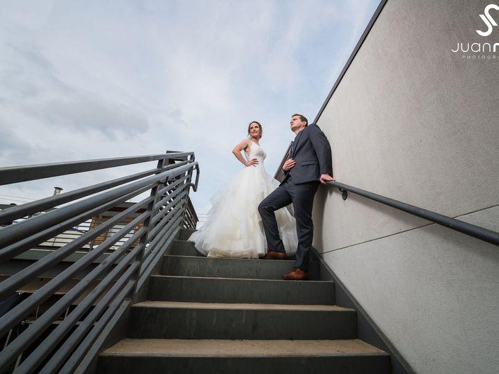 Tmx Austinweddingphotographerssanamrcosweddingphotographers 0081 Edit 51 1266401 162008996057745 San Marcos, TX wedding venue