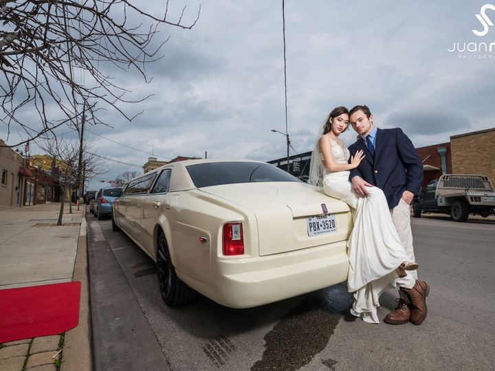 Tmx Austinweddingphotographerssanamrcosweddingphotographers 0139 51 1266401 162008996899828 San Marcos, TX wedding venue