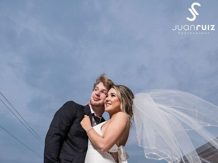 Tmx Austinweddingphotographerssanamrcosweddingphotographers 0203 51 1266401 162008996343615 San Marcos, TX wedding venue