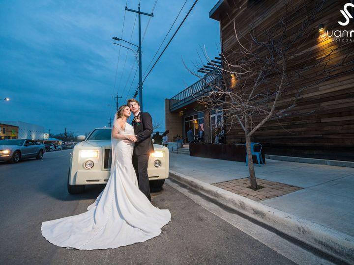 Tmx Austinweddingphotographerssanamrcosweddingphotographers 0231 Edit 51 1266401 162008996993151 San Marcos, TX wedding venue