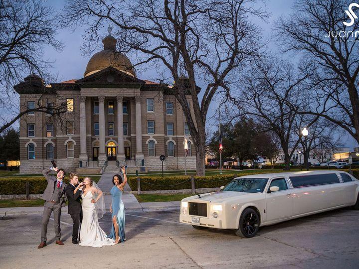 Tmx Austinweddingphotographerssanamrcosweddingphotographers 0233 Edit 51 1266401 162008998039525 San Marcos, TX wedding venue