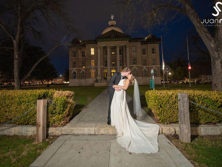 Tmx Austinweddingphotographerssanamrcosweddingphotographers 0296 51 1266401 162008997620583 San Marcos, TX wedding venue