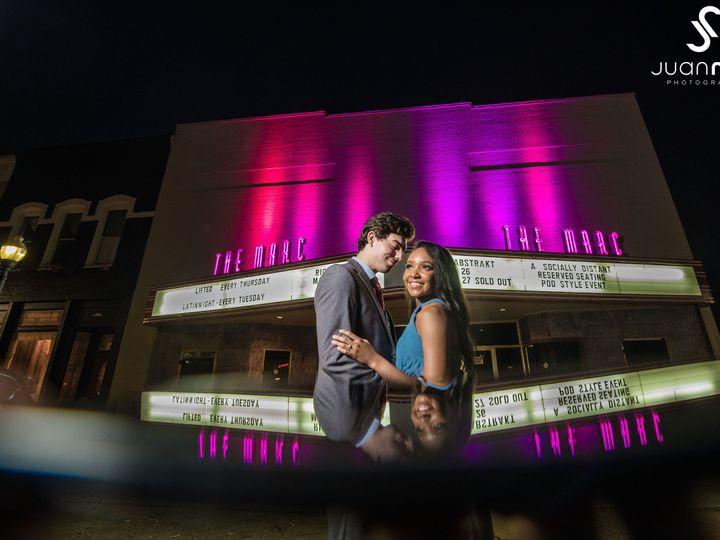 Tmx Austinweddingphotographerssanamrcosweddingphotographers 0302 51 1266401 162008987695808 San Marcos, TX wedding venue