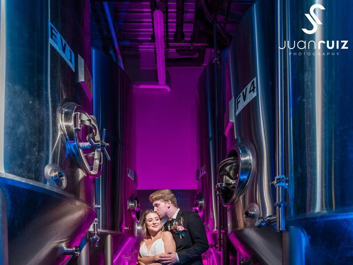 Tmx Austinweddingphotographerssanamrcosweddingphotographers 0350 51 1266401 162008997931575 San Marcos, TX wedding venue
