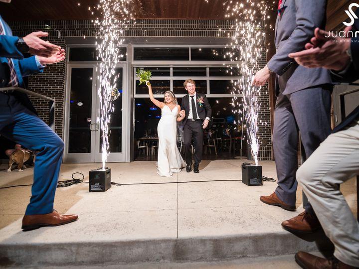 Tmx Austinweddingphotographerssanamrcosweddingphotographers 0382 51 1266401 162008998432495 San Marcos, TX wedding venue