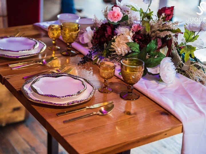 Tmx Austinweddingphotographerssanmarcosweddingphotographers 0446 51 1266401 162008987626112 San Marcos, TX wedding venue