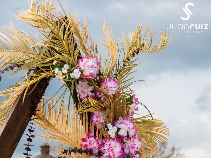 Tmx Austinweddingphotographerssanmarcosweddingphotographers 0476 51 1266401 162008988253516 San Marcos, TX wedding venue