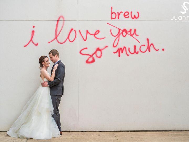 Tmx Austinweddingphotographerssanmarcosweddingphotographers 0532 Edit 51 1266401 162008998297967 San Marcos, TX wedding venue