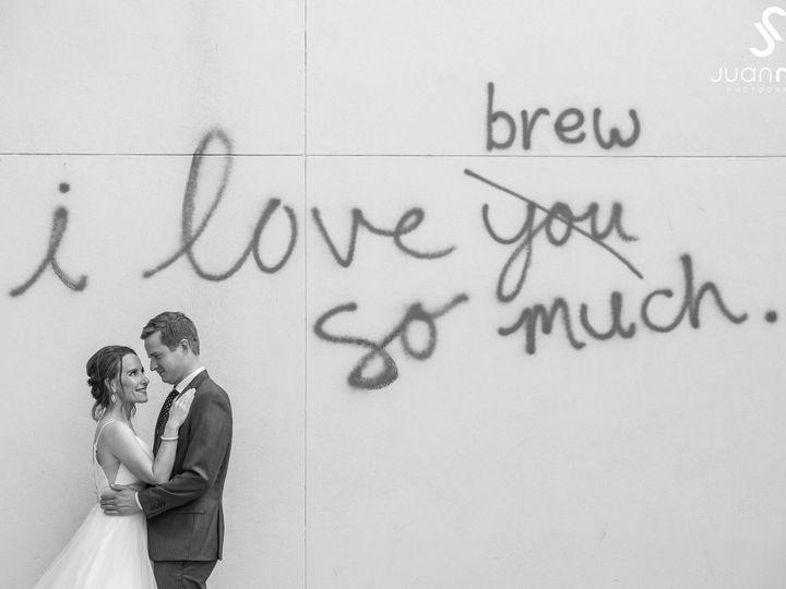 Tmx Austinweddingphotographerssanmarcosweddingphotographers 0537 2 51 1266401 162008998013239 San Marcos, TX wedding venue