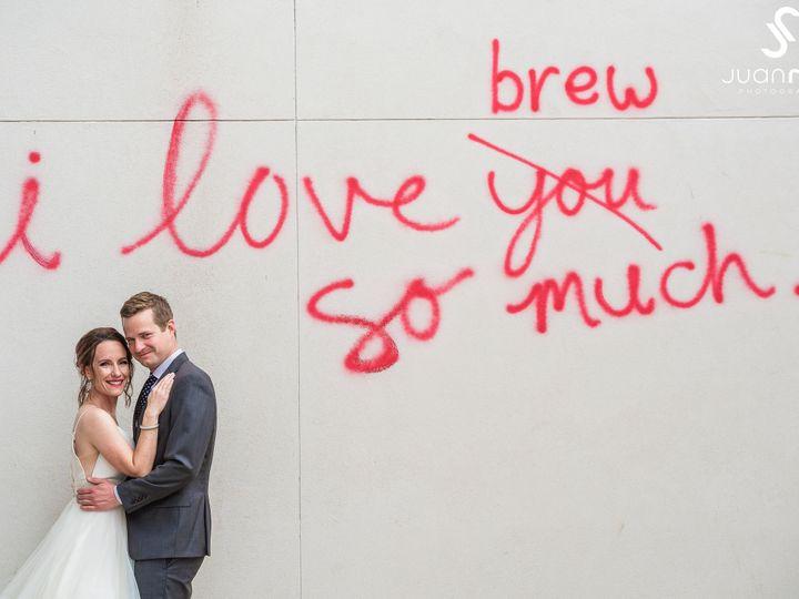 Tmx Austinweddingphotographerssanmarcosweddingphotographers 0539 51 1266401 162008999093420 San Marcos, TX wedding venue