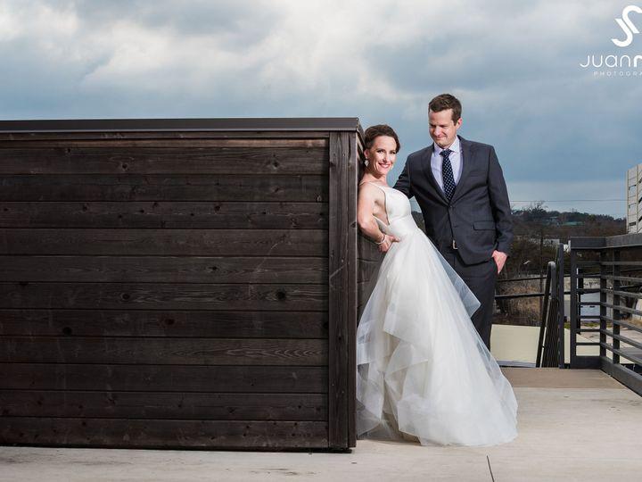 Tmx Austinweddingphotographerssanmarcosweddingphotographers 0544 Edit 51 1266401 162008998728192 San Marcos, TX wedding venue