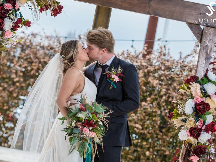 Tmx Austinweddingphotographerssanmarcosweddingphotographers 0784 51 1266401 162008987722730 San Marcos, TX wedding venue