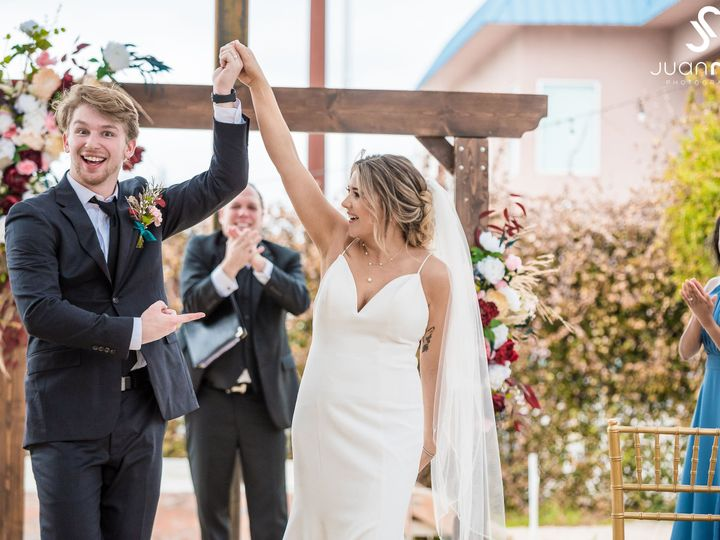 Tmx Austinweddingphotographerssanmarcosweddingphotographers 0943 51 1266401 162008998899182 San Marcos, TX wedding venue