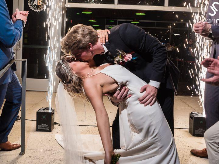 Tmx Austinweddingphotographerssanmarcosweddingphotographers 1135 51 1266401 162008999275400 San Marcos, TX wedding venue