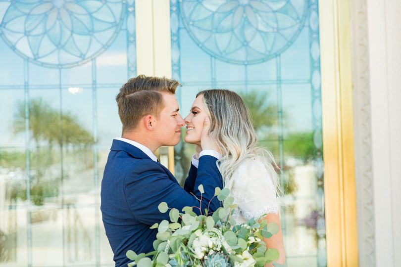 The look of love - Kacy Hughes Photography