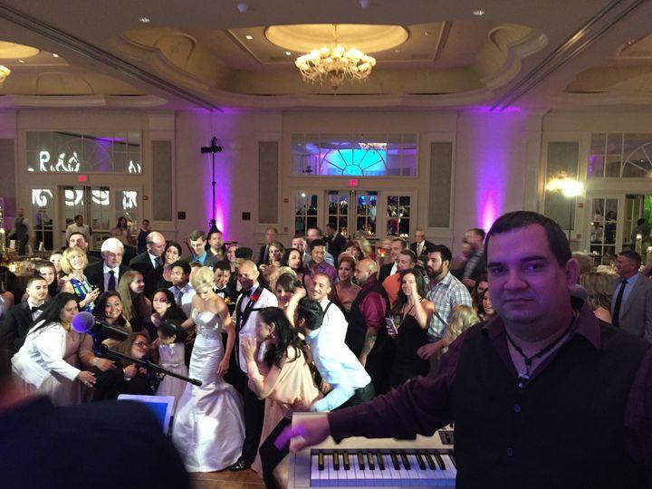 Tmx 1506530938204 Img0022 Orlando wedding band