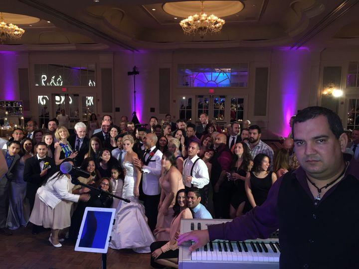 Tmx 1506530938237 Img0023 Orlando wedding band