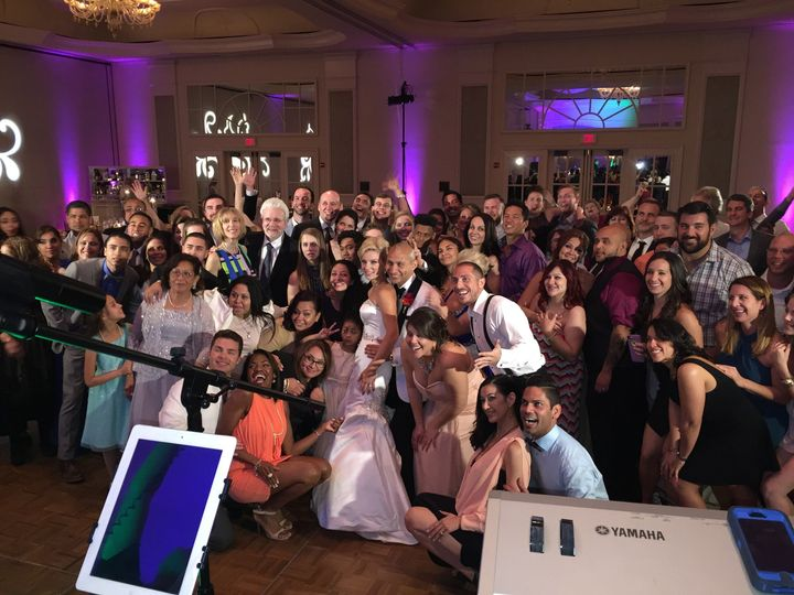 Tmx 1506530985532 Img0025 Orlando wedding band