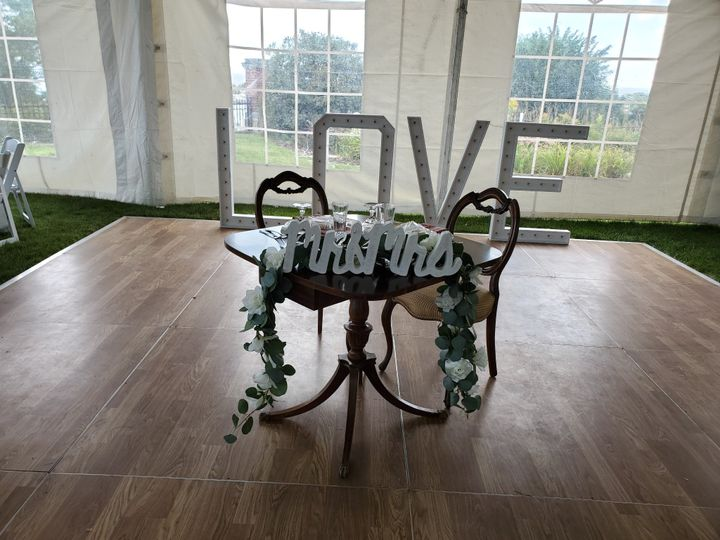Tmx 20190907 120040 51 1938401 158376883089094 Sheboygan, WI wedding planner