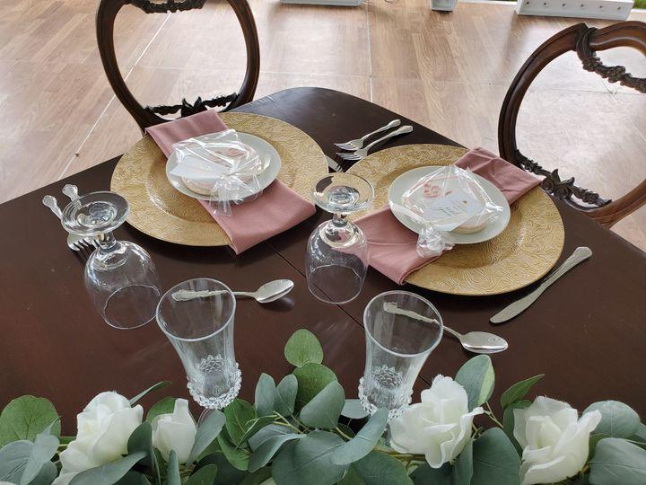 Tmx 20190907 120044 51 1938401 158376883342270 Sheboygan, WI wedding planner