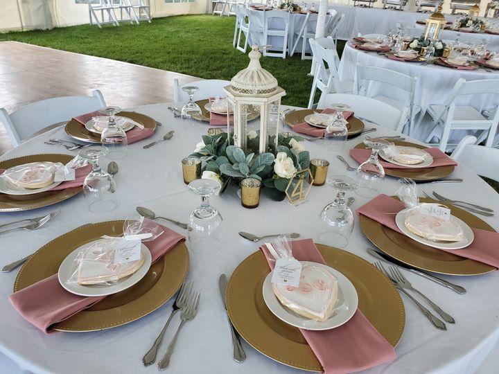 Tmx 20190907 120113 51 1938401 158376884438847 Sheboygan, WI wedding planner
