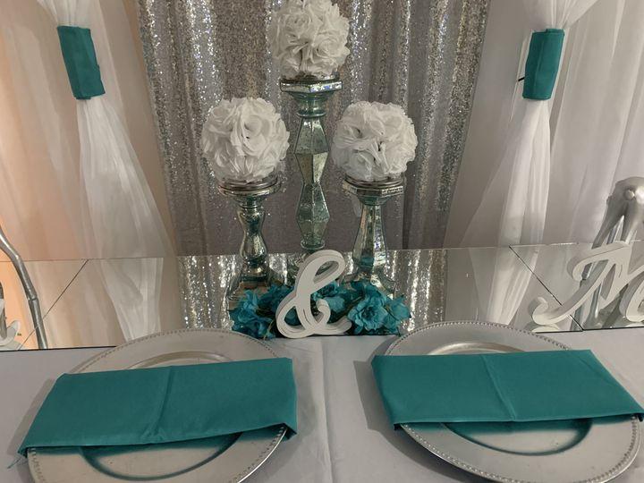 Tmx Img 2260 51 1938401 161241161163652 Sheboygan, WI wedding planner