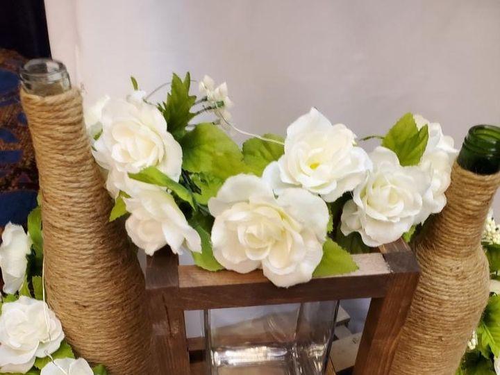 Tmx Img 2863 51 1938401 161241142162532 Sheboygan, WI wedding planner