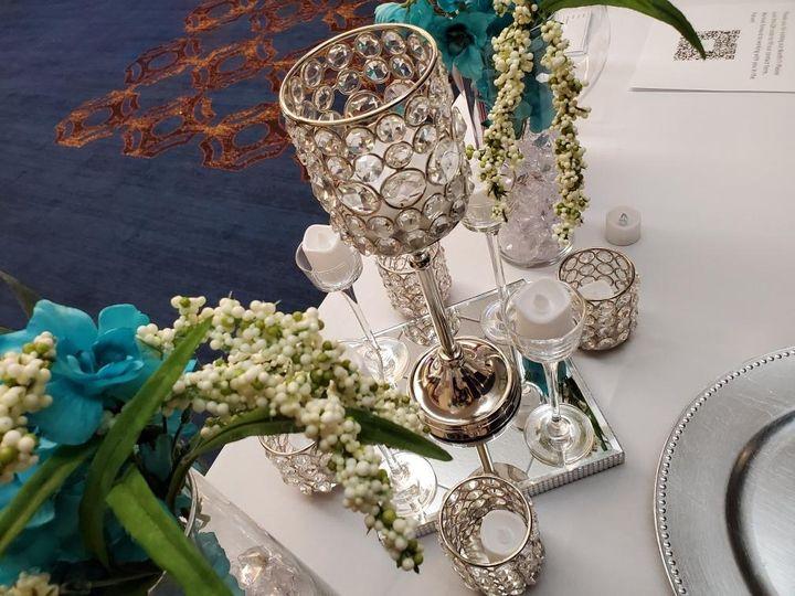 Tmx Img 2870 51 1938401 161241142198044 Sheboygan, WI wedding planner