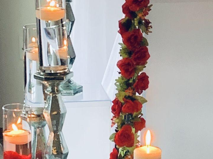 Tmx Img 3310 51 1938401 161241126480351 Sheboygan, WI wedding planner