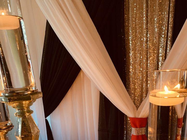 Tmx Img 3356 51 1938401 161241131117696 Sheboygan, WI wedding planner