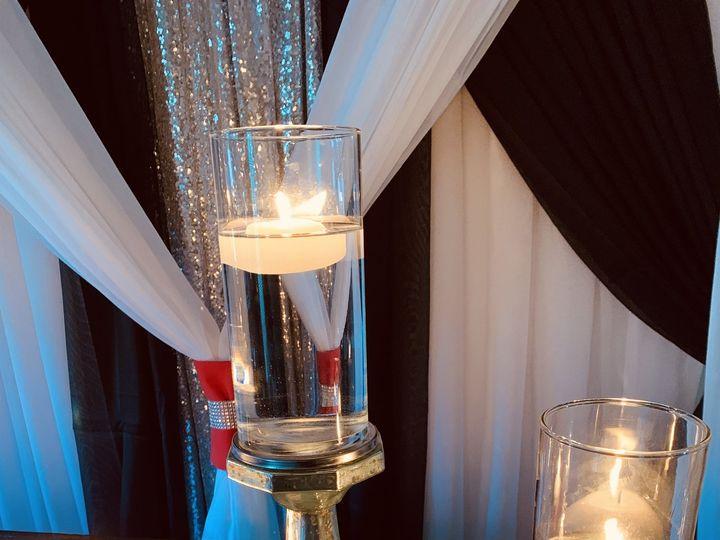 Tmx Img 3357 51 1938401 161241131240697 Sheboygan, WI wedding planner